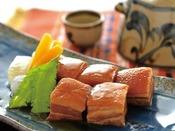 琉球時代から伝わる王朝料理を堪能できます。