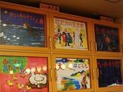 ■俵町広場■女将の紙芝居や太鼓ショー、イベントが毎晩行われています。