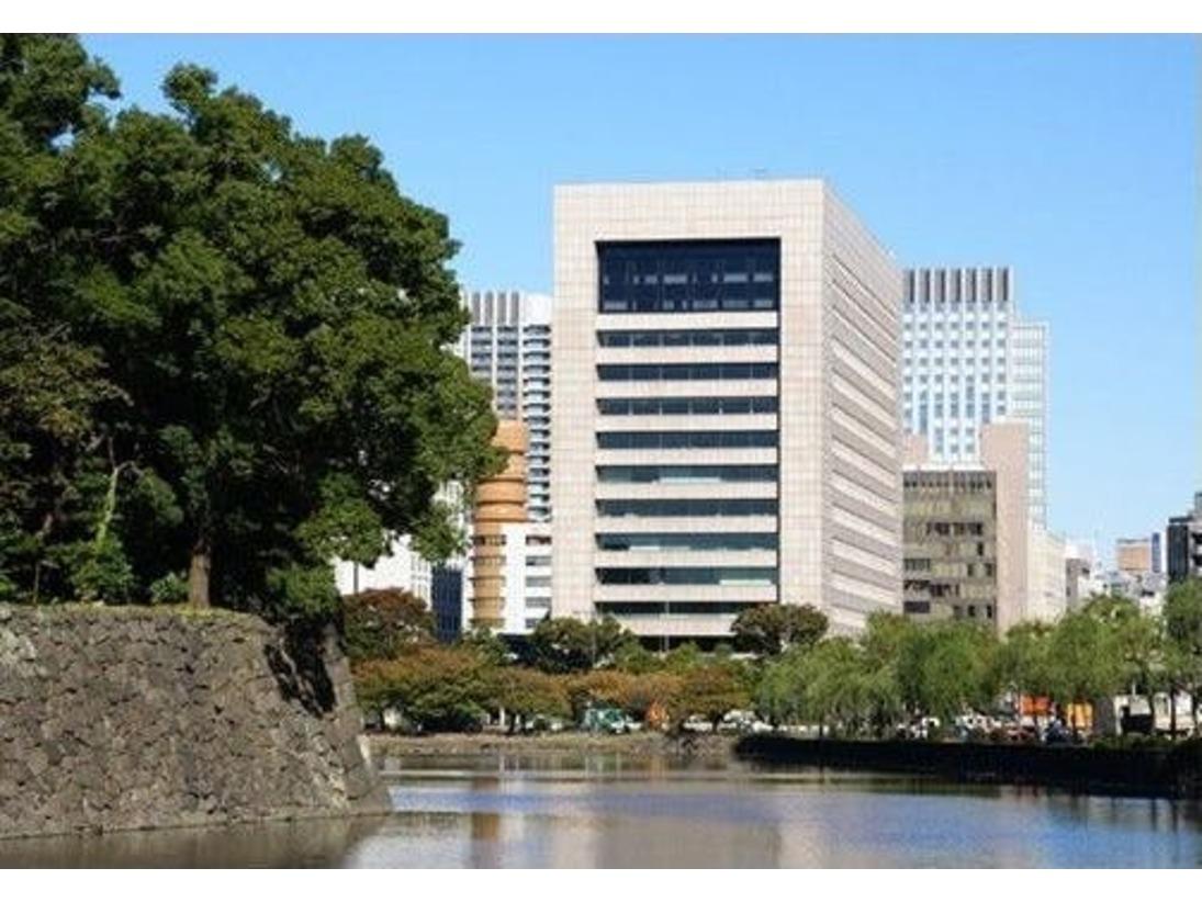 KKRホテル東京(国家公務員共済組合連合会東京...