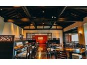■和風ダイニング「やえびし」『ご家族が楽しめる空間』を目指し、和食の職人たちが新たな分野にチャレンジ!和風料理・琉球料理を幅広くご提供いたします。<営業時間>17:30~22:00(ラストオーダー21:00)