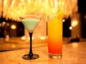 明るく爽やかな雰囲気の中で、お飲み物や軽食をお楽しみください。■バー・ムーンシェル(カフェテラス)<営業時間> 10:00~24:00(ラストオーダー23:30)