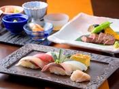 和風料理・琉球料理を幅広くご提供いたします。多彩で美しい色と味をお楽しみください。■和風ダイニング「やえびし」<営業時間>17:30~22:00(ラストオーダー21:00)