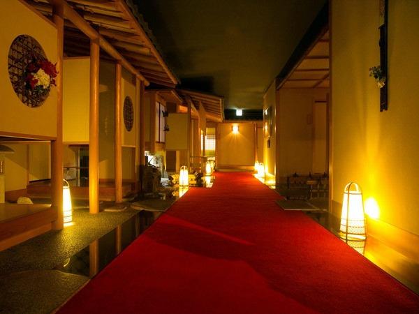 ◆個室食事処_島津藩◆