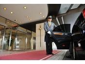 広島駅直結でアクセス抜群。ビジネスや観光に絶好のロケーション。