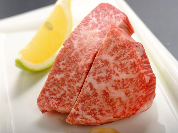紀州和華牛フィレ肉