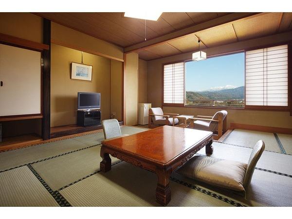 標準客室イメージ