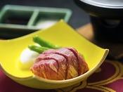 """◆氷見牛◆""""柔らかさ""""や""""上質な甘み""""がたまらない「氷見牛♪」一度食べたらヤミツキに!!"""