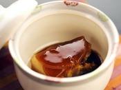 """◆名水ポークの角煮◆じっくり煮込んだ""""名水ポーク""""には旨みがぎっしり!やわらか~!"""