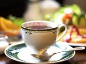 ◆カフェ モーツァルト◆淹れたてのコーヒーで「ホッ」と一息♪たまにはゆっくりな朝はどうですか?