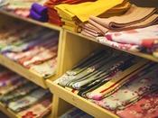 ◆色浴衣◆可愛いから迷っちゃう!お気に入りの1枚で旅をカラフルに彩る♪