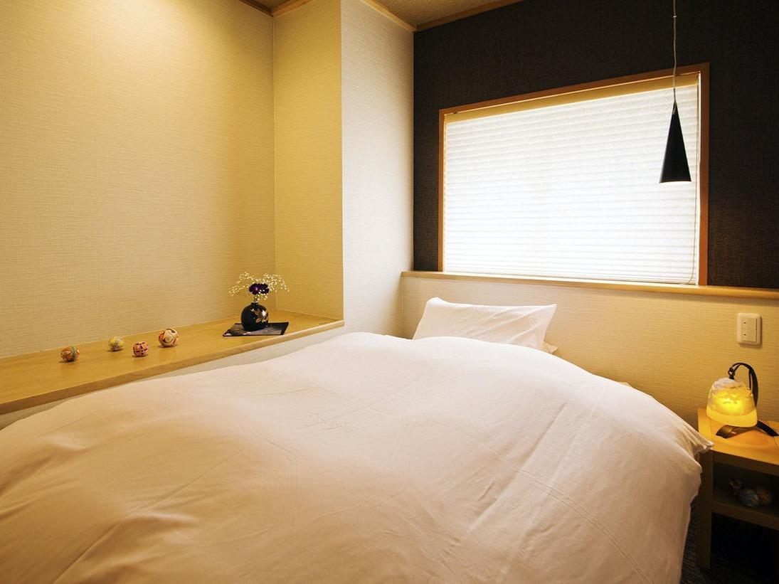◆最上階◇黒部川ビュー和室◆客室イメージ