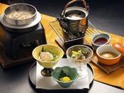 """◆白海老会席◆""""富山湾の宝石""""をトコトン満喫!白海老の旨みを多彩な料理で♪"""