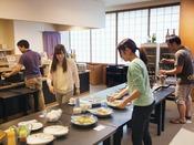 ◆ダイニング桃太郎◆お好きなサラダ♪ドリンク♪をお選び下さい。