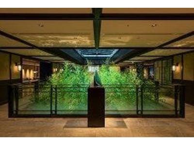KYOTO YURA HOTEL MGallery (京都悠洛ホテル M...