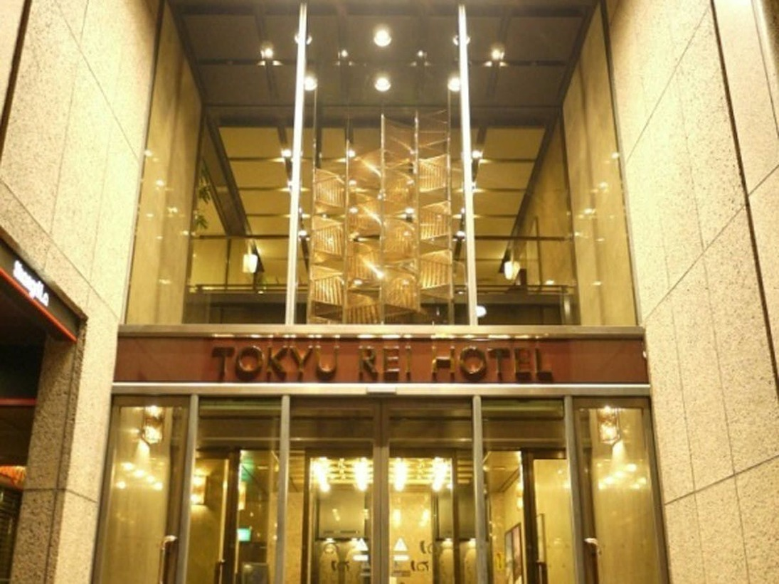 高松東急REIホテル