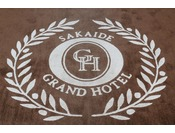Welcome to Sakaide Grand Hotel☆