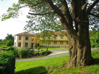 プチホテル 伊豆シャボテンヴィレッジ