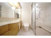 グランデルーム浴室 ※一例