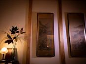 ■麹 -kiku-■ 大人限定・露天風呂付き離れ/ワンランク上の特別な1日をお楽しみくださいませ。