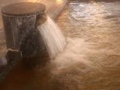 ※すべらかな泉質の「十和田湖畔温泉」