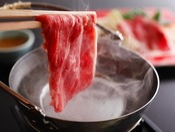 松阪牛などの有名和牛の素牛となった但馬牛のルーツである淡路牛≪料理イメージ≫