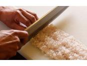 京都などの高級料亭で「鱧なら淡路島沼島の天然鱧」とまで言わしめる島のブランド食材≪料理イメージ≫