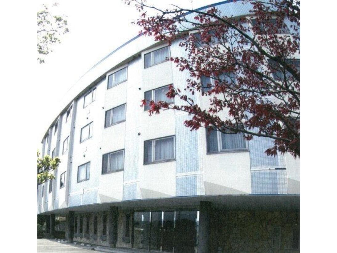 ホテルダイエー益田
