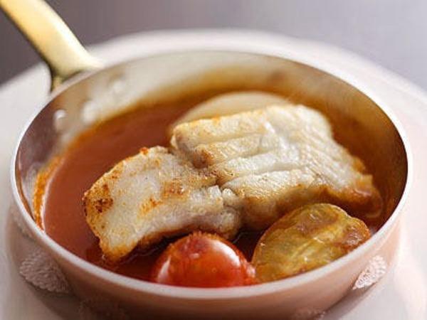 旬房海楽で味わうプリフィクススタイル料理