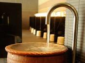 「三重城温泉 海人の湯」でくつろぎのひとときをお過ごしください。