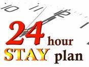 ~岡山・倉敷~を満喫して24時間ホテルでゆっくりおくつろぎ下さいませ。