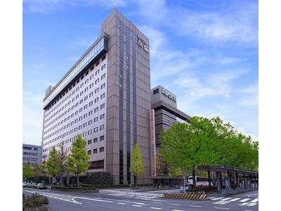 ホテル京阪 京都 グランデ