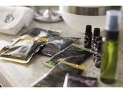 【GemiD(ゼミド】 ~ 天然由来の原料を使用したスキンケアセット ~◆ルーム・パルタジェ限定※無料