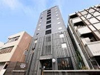 センチュリオンホテルCEN大阪難波