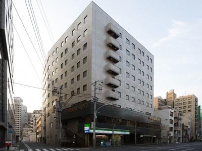 ホテルマイステイズ御茶ノ水 コンファレンスセ...