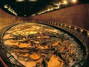 地底の森ミュージアム(写真提供:宮城県観光課)