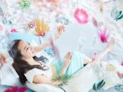 【春のイベント】海藻のお花見アートギャラリー