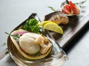 ◆夕食◆半端な美味しさは要らない。化学調味料は使わず、真の美味をご賞味あれ
