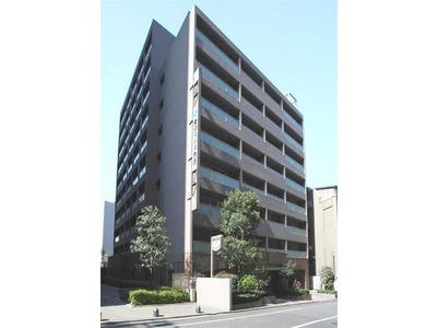 東急ステイ渋谷