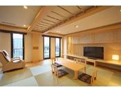■和室■52平米 布団セルフサービス 掘りごたつ TV 在来風呂