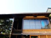 """◆周辺観光◆ブルーボトルコーヒー(徒歩8分)関西初上陸!""""コーヒー好き""""お墨付き"""