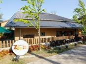 ◆周辺観光◆京都動物園(徒歩3分)