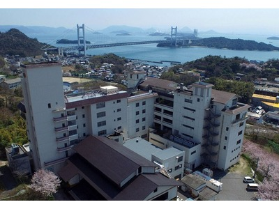 WASHU BLUE RESORT 風籠(ワシュ ブルー リゾー...