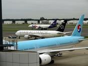 ◆成田空港◆京成本線で約10分◆海外旅行の前泊・後泊に便利◆