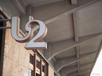 HOTEL CYCLE(ONOMICHI U2)