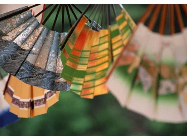 ほっこりはんなり京都の風景
