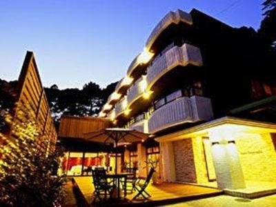 熱海温泉 Relax Resort Hotel リラックスリゾ...