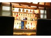 【ナイトバー】蔵。様々な種類のお酒をご用意しております。Do you like whisky,wine or japanes sake ??
