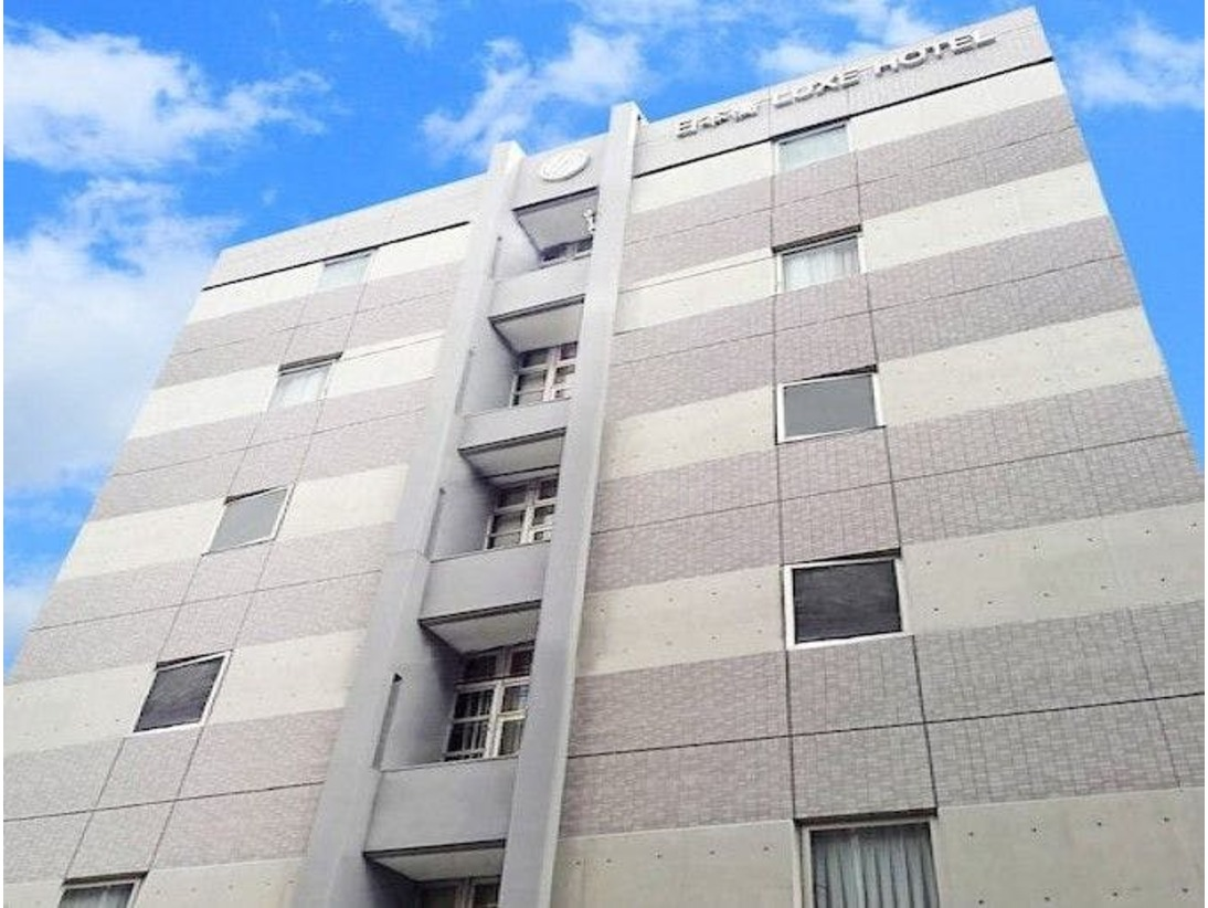 日本橋ラグゼホテル