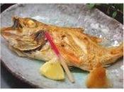 幻の珍魚「咽黒」