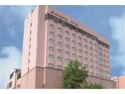 ホテルメトロポリタン盛岡・NEW WING